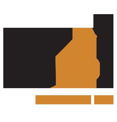 C4i Consultants Inc