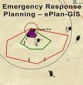 ePlan-GIS
