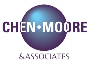 Chen Moore & Associates