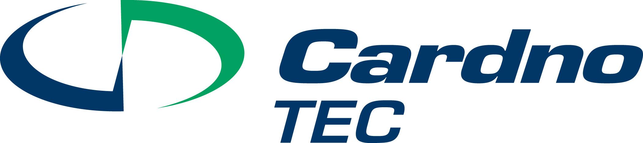 Cardno Tec Inc
