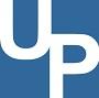 UPRIVER GIS LLC