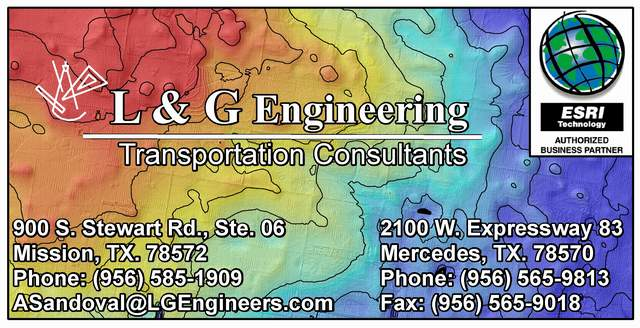 L&G Consulting Engineers Inc.