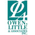 Owen Little & Associates Inc