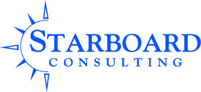 STARBOARD CONSULTING, LLC