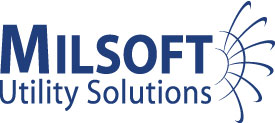 Milsoft Utility Solutions Inc