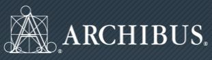 ARCHIBUS Inc.