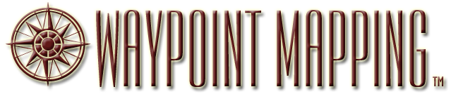 WAYPOINT MAPPING LLC