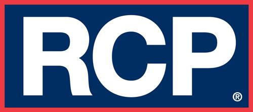RCP Inc.