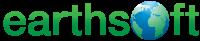 EarthSoft, Inc.