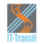 IT Transit LLC