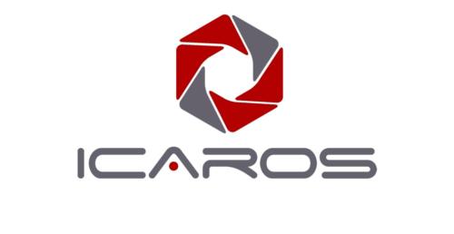 Icaros, Inc.