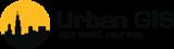 URBAN GIS, Inc.
