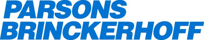 Parsons Brinckerhoff, Inc.