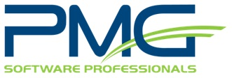 PMG SOFTWARE PROFESSIONALS LLC
