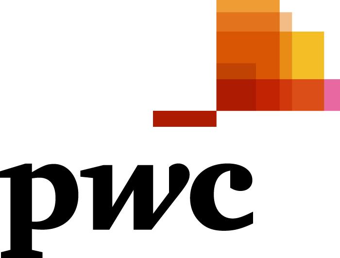 PwC (PricewaterhouseCoopers)