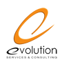 Evolution Services & Consulting S.A.S.