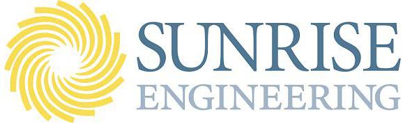 Sunrise Engineering Inc