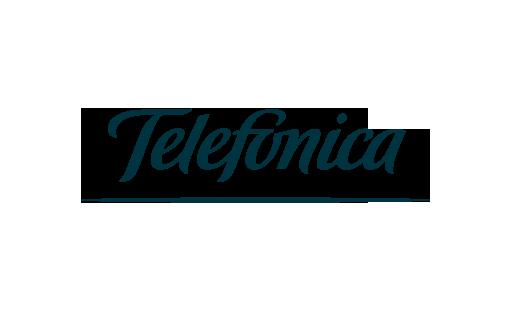 Telefonica Soluciones