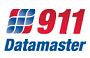911 Datamaster Inc