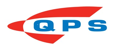 Quality Positioning Services, Inc (QPS)