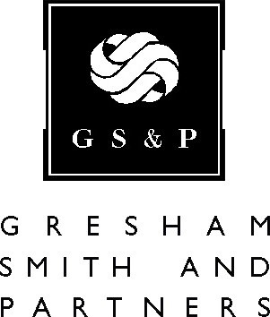 Gresham Smith & Partners