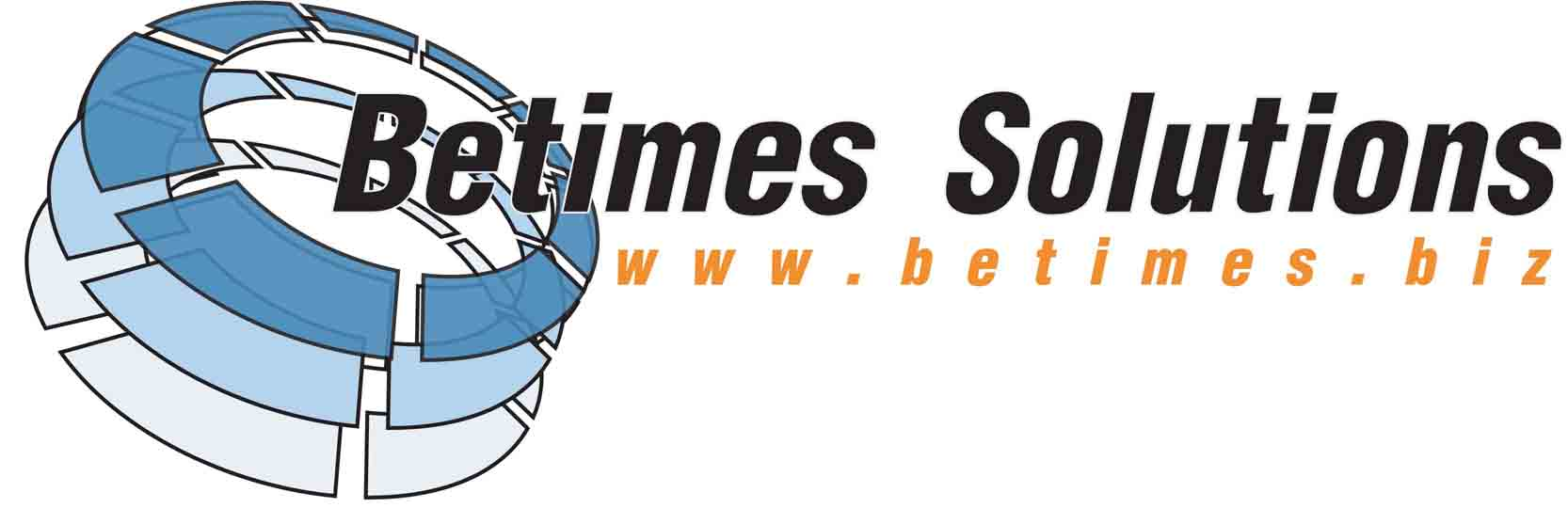 Betimes Solutions Company Ltd