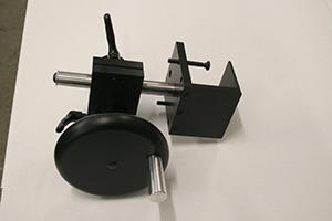 DAT/EM Handwheels