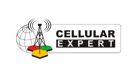Cellular Expert