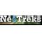 NeoTreks, Inc.