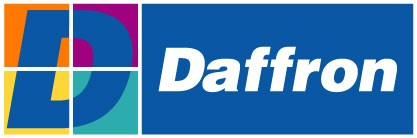 Daffron & Associates Inc