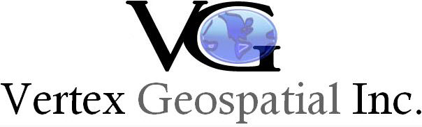Vertex Geospatial Inc