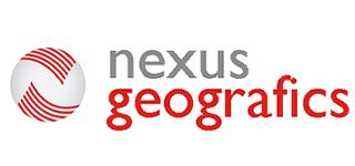 Nexus Geografics