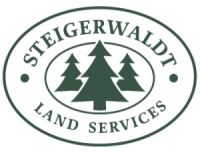 Steigerwaldt Land Services Inc