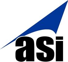 Aerial Services Inc