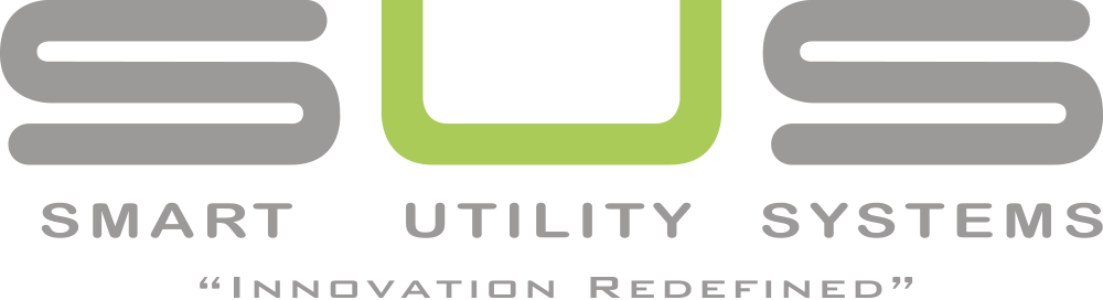 Smart Utility Systems LLC