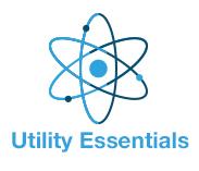 Utility Essentials Package
