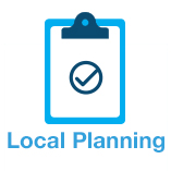 Local Planning Package