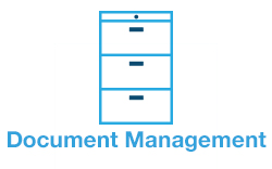AirportGIS™ Document Management Package