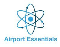 AirportGIS™ Essentials Package