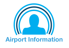 AirportGIS™ Information Package