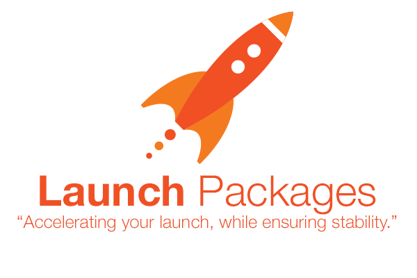 Launch Packages for ArcGIS Online