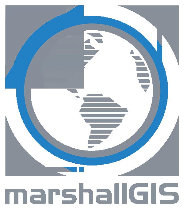 MarshallGIS