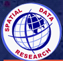 Spatial Data Research Inc.