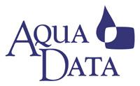 Aqua Data Inc.