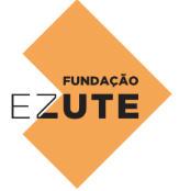 Fundacao Ezute