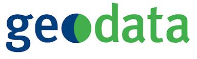 Geodata Services, Inc.