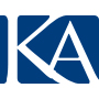 Kapur & Associates, Inc.