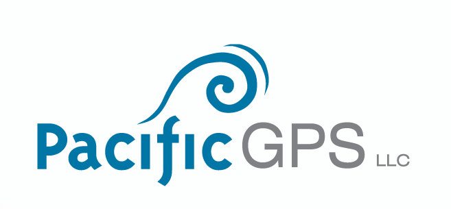Pacific GPS LLC
