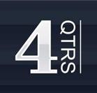 4QTRS Holding LLC