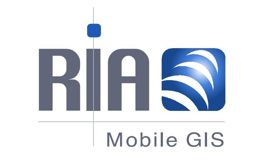 RIA Mobile GIS